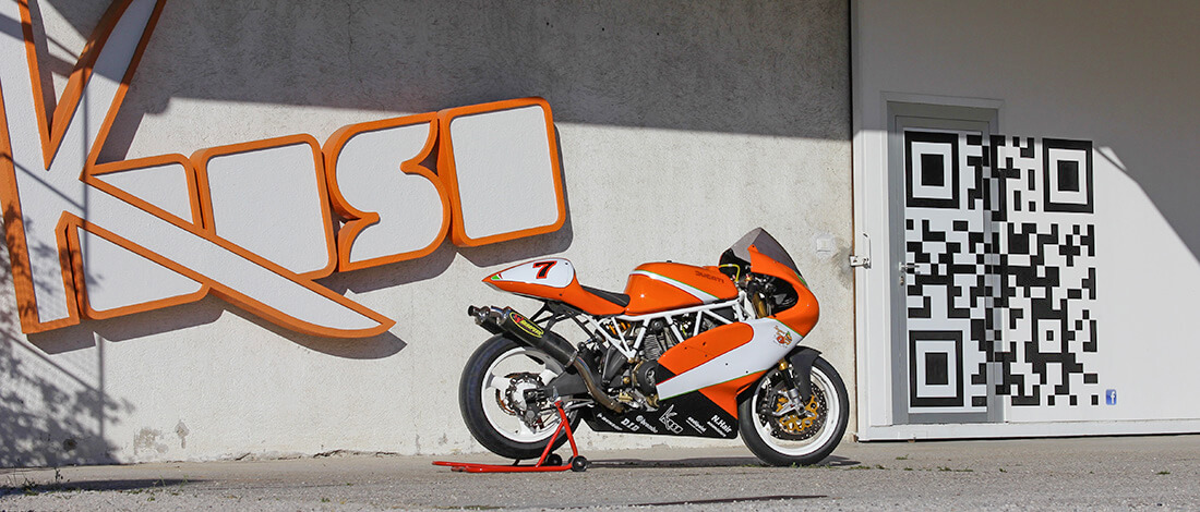 ducati-supersport-900-personalizzato